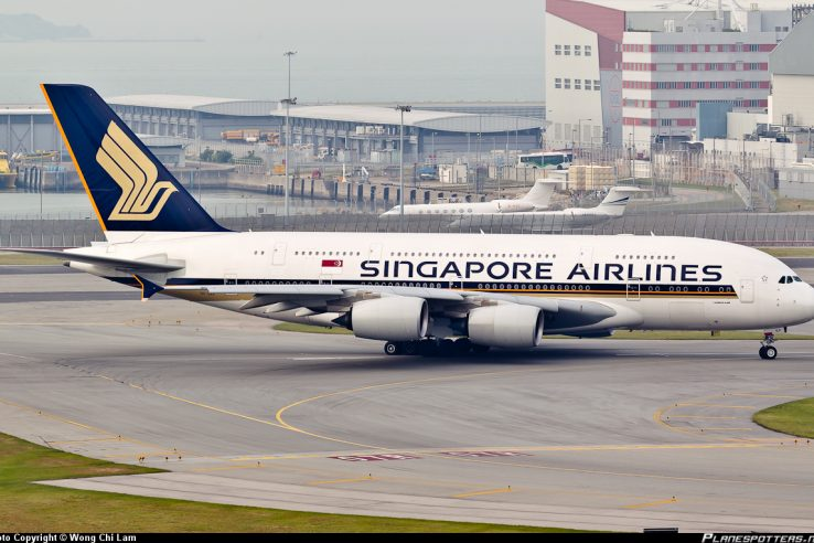9v-skp-singapore-airlines-airbus-a380-841_PlanespottersNet_321370