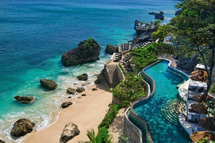 Bali ayana-resort-and-spa