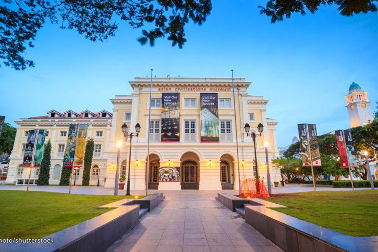 asian-civilisations-museum-singapore.jpg