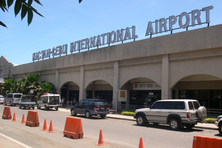 cebu_international_airport