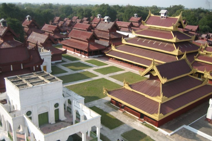 mandalay-palace-from-watch-tower