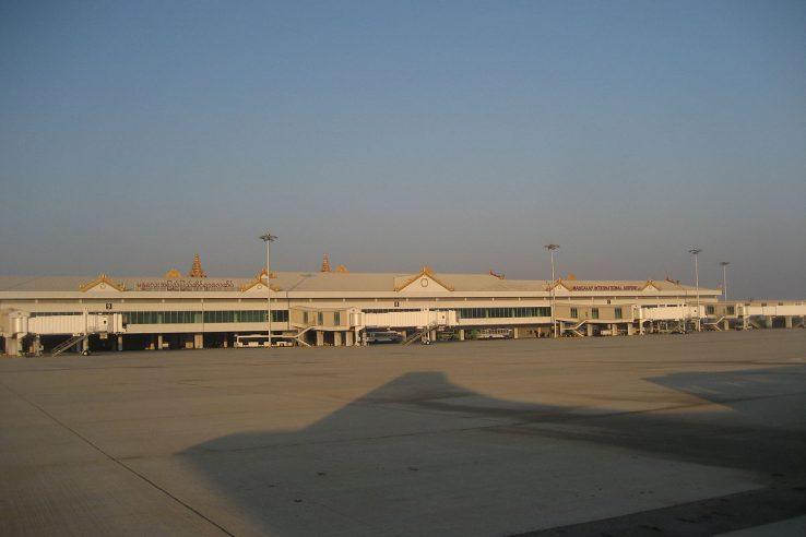 mandalay_airport
