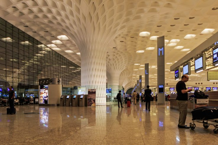 mumbai_03-2016_114_airport_international_terminal_interior