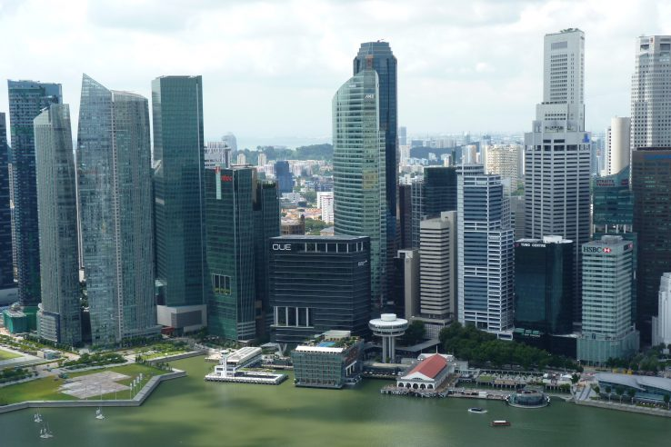 skyscrapers_in_singapore