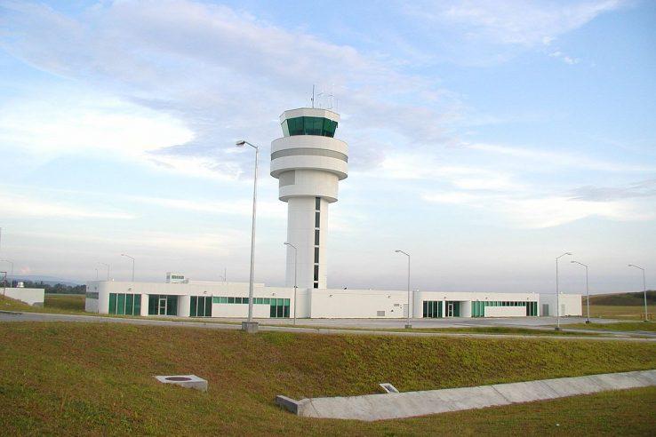 davao-aerodrom