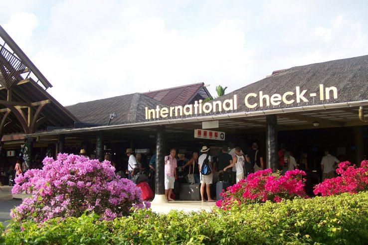 ko-samui-airport