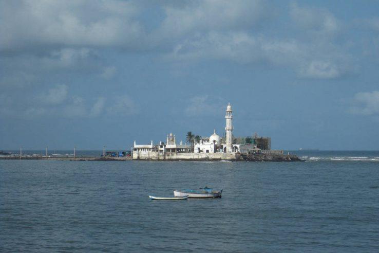 Džamija Haji Ali