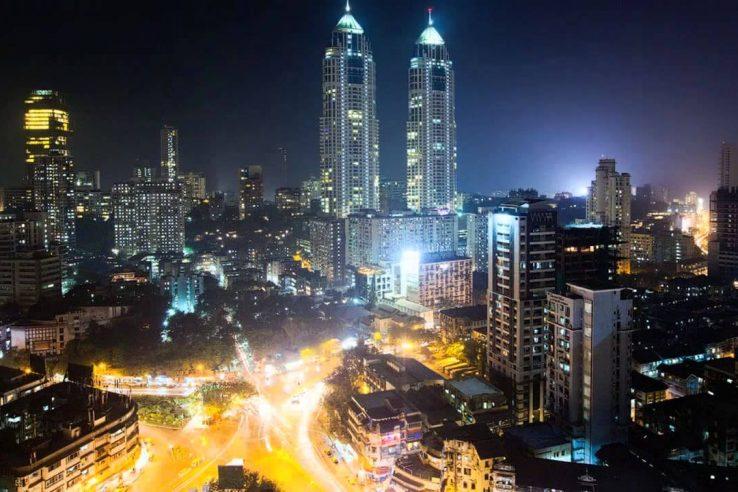 mumbai-glavna