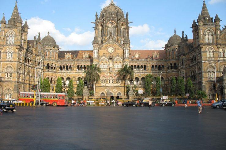 mumbaj 2