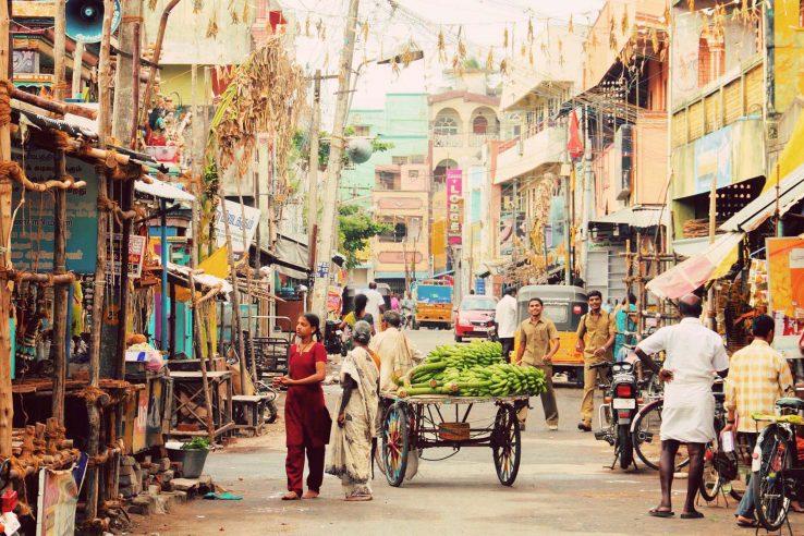 mumbaj 3