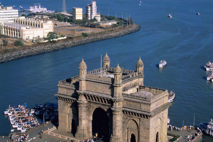 mumbaj 4