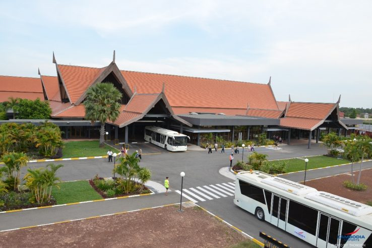 siam-reap-airport