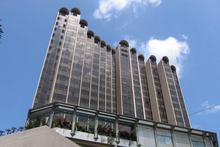 furama-city-centre-1
