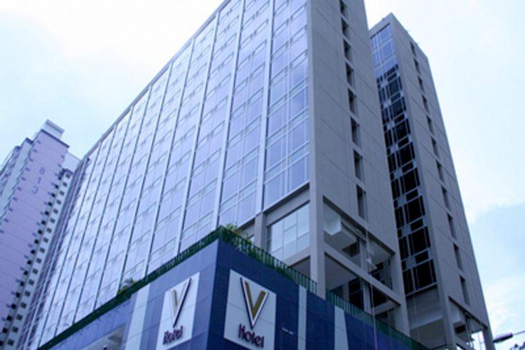 v_hotel_lavender-facade