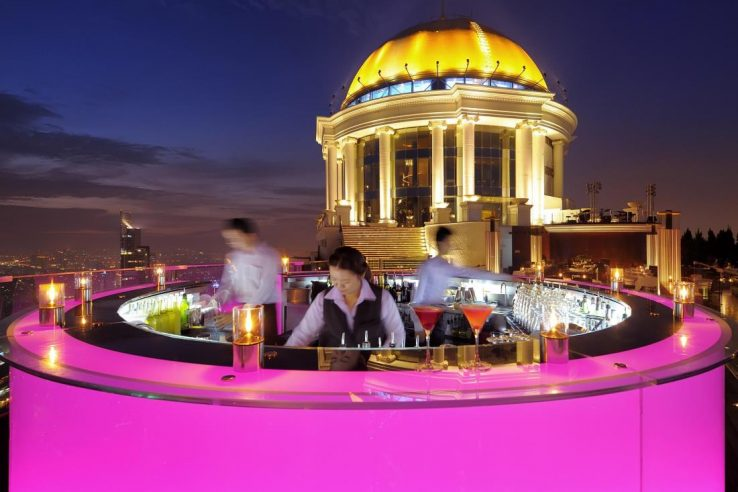bangkok-hotel-3
