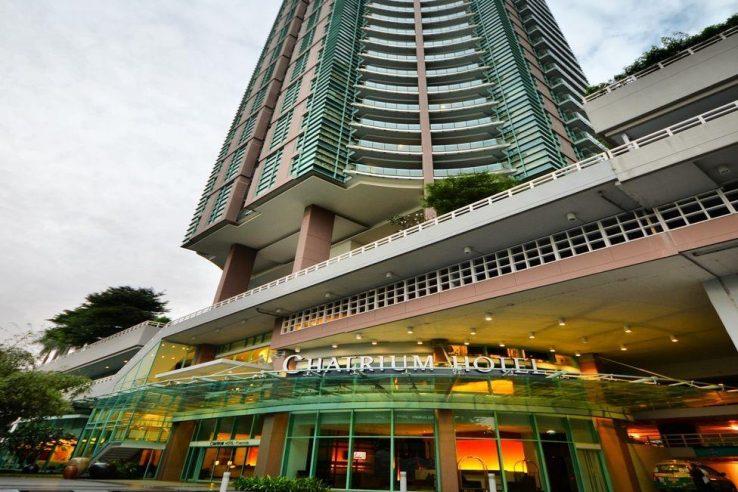 bankok-hotel-4