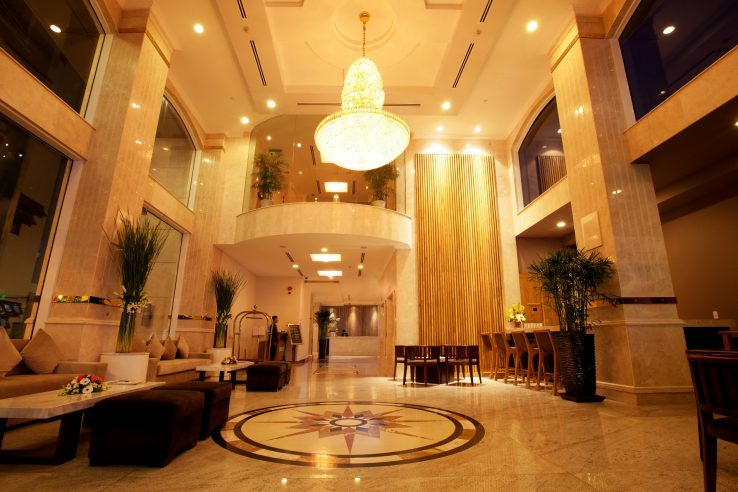 Ho si min Golden-Central-Hotel-Saigon