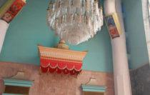 kraljevska palata katmandu 3