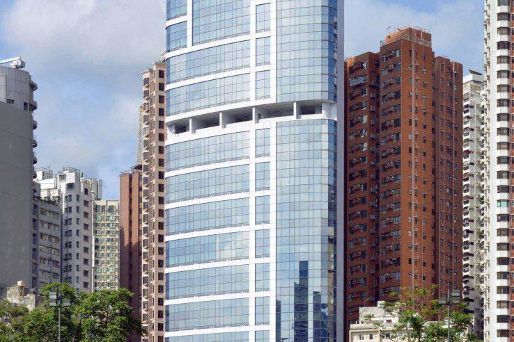 Metropark-Hotel-Causeway-Bay-Hong-Kong