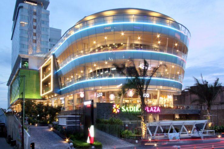 tangram-hotel-pekanbaru
