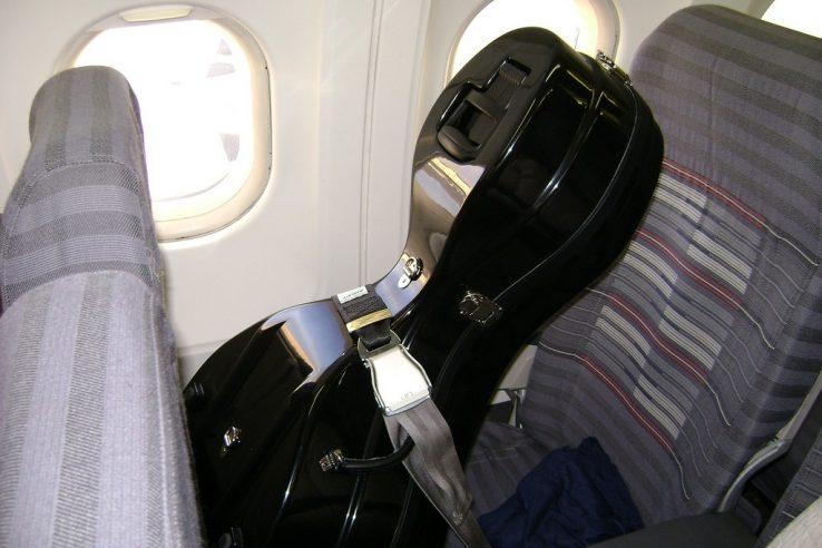 special baggage