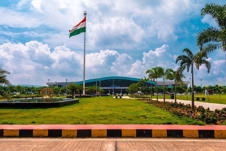 1280px-Visakhapatnam_airport